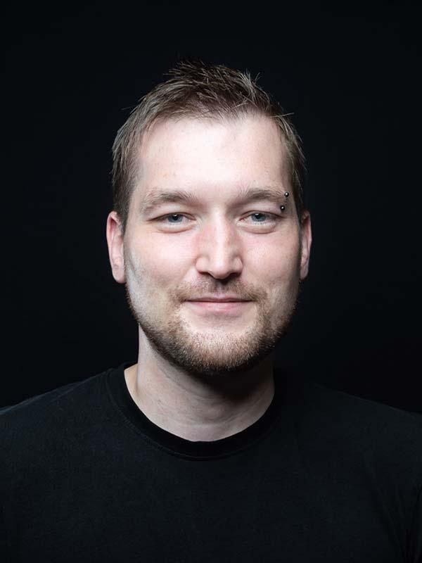 Christoph Hoenicke